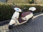 kymco-like-50-2t-beige,-rote-sitzbank-002