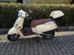 kymco-like-50-2t-beige,-rote-sitzbank-003