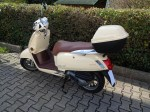 kymco-like-50-2t-beige,-rote-sitzbank-004