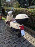 kymco-like-50-2t-beige,-rote-sitzbank-005