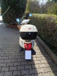 kymco-like-50-2t-beige,-rote-sitzbank-006