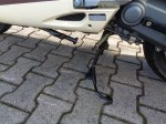 kymco-like-50-2t-beige,-rote-sitzbank-009