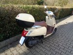 kymco-like-50-2t-beige,-rote-sitzbank-010