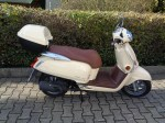 kymco-like-50-2t-beige,-rote-sitzbank-011