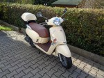 kymco-like-50-2t-beige,-rote-sitzbank-012