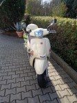 kymco-like-50-2t-beige,-rote-sitzbank-013