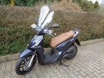 kymco-new-people-s-125-i-abs-deep-blue,-metallic-009